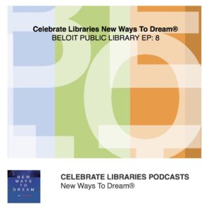 beloit-public-library-ep